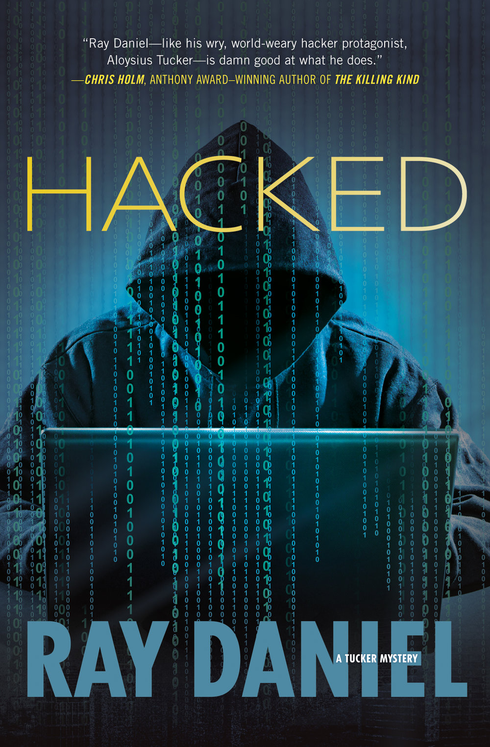 Hacked Cover.jpg