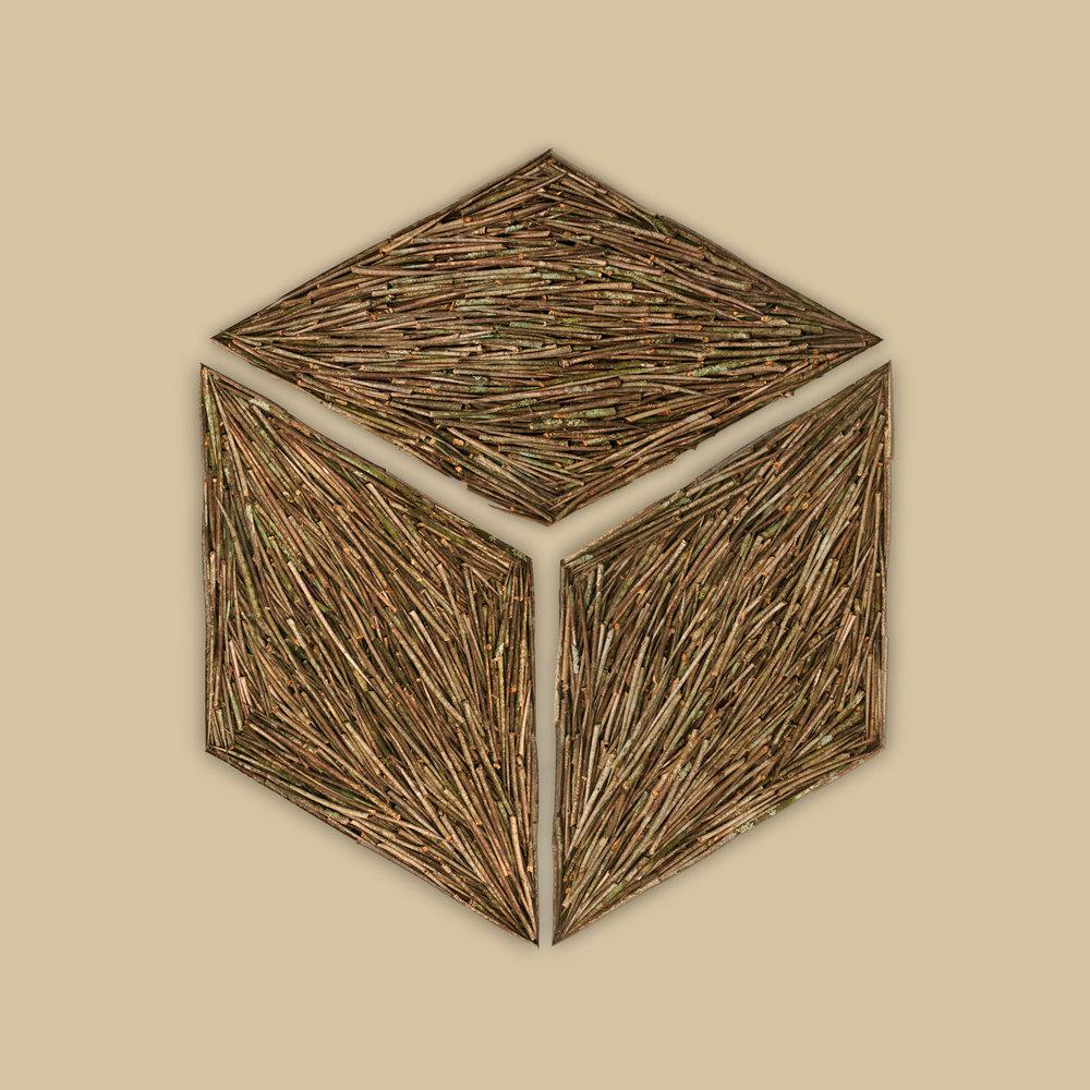 Hawthorn Cube