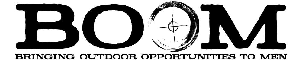 BOOM_logo(full logo) Crop.jpg