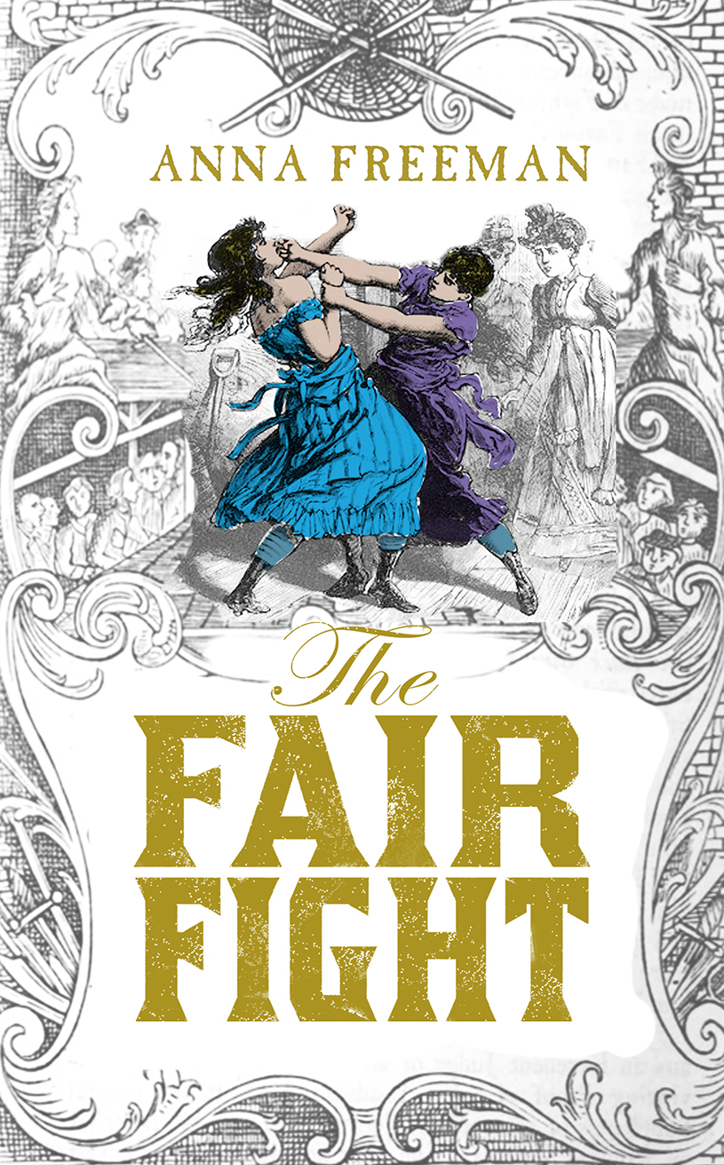 Fair Fight illustration3lo.jpg