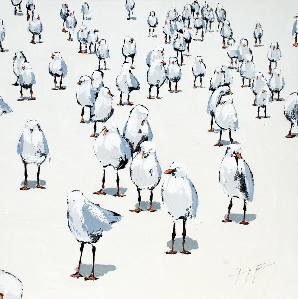 Birds+on+Sand+48X48+$2800.jpg
