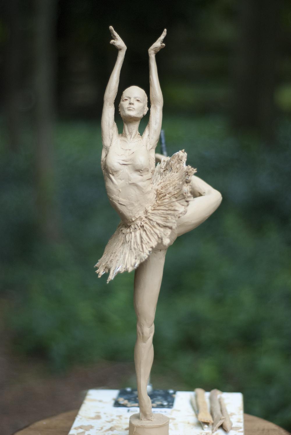 Balerina1.jpg