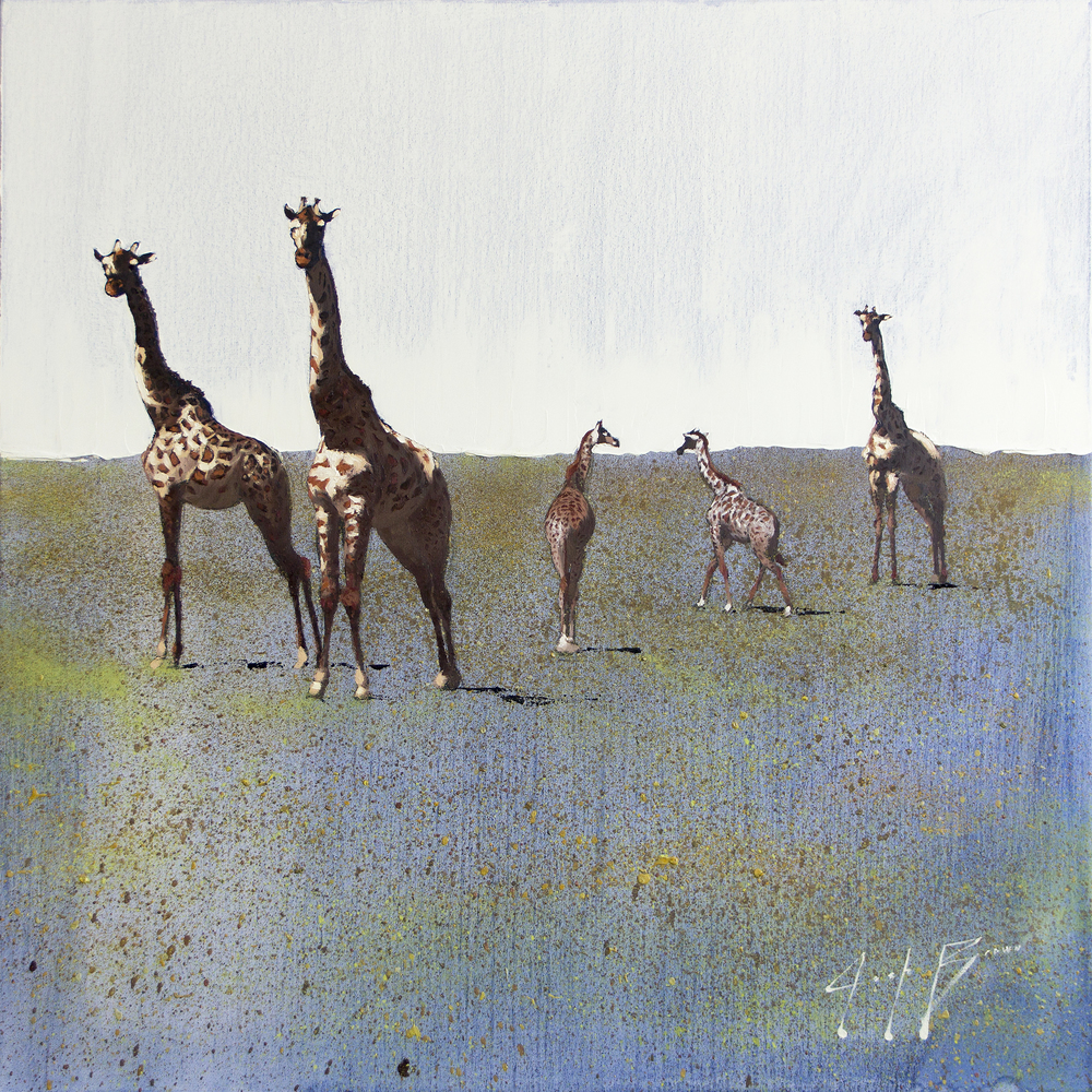 JoshBrown_GiraffeInBlueField_36x36_Oil_1800 FOR PRINT.jpg