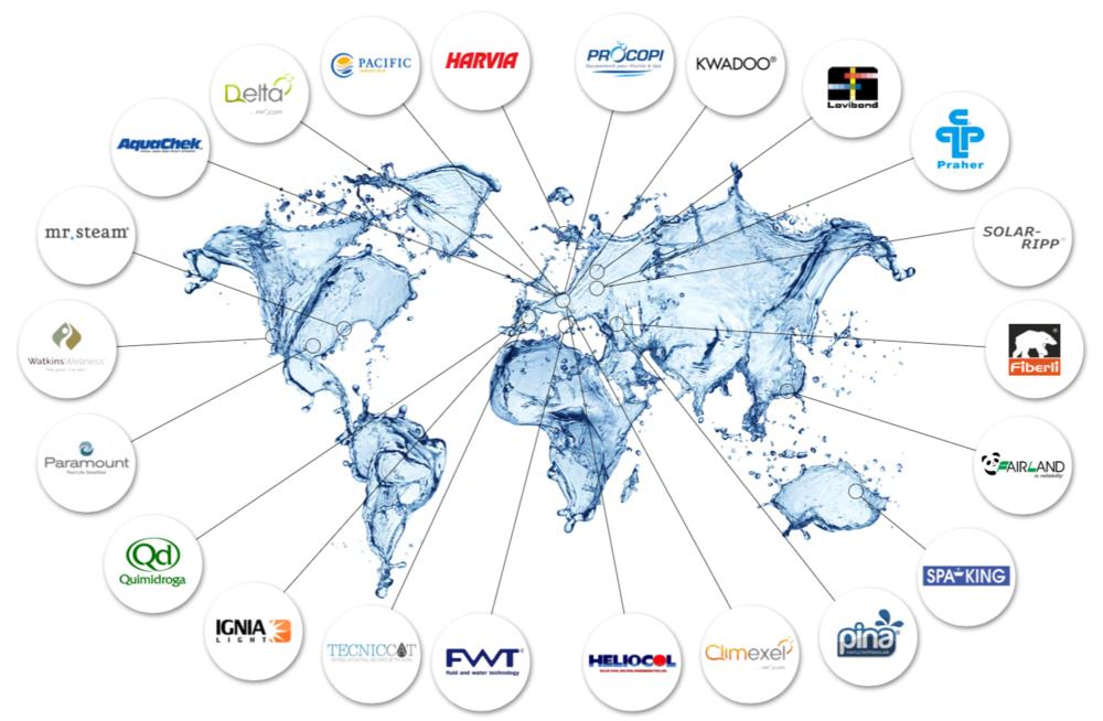 Mapa-Fabricantes-Omnia-2018.png