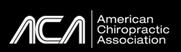 Member, American Chiropractic Association