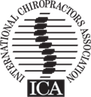 Member, International Chiropractor Association