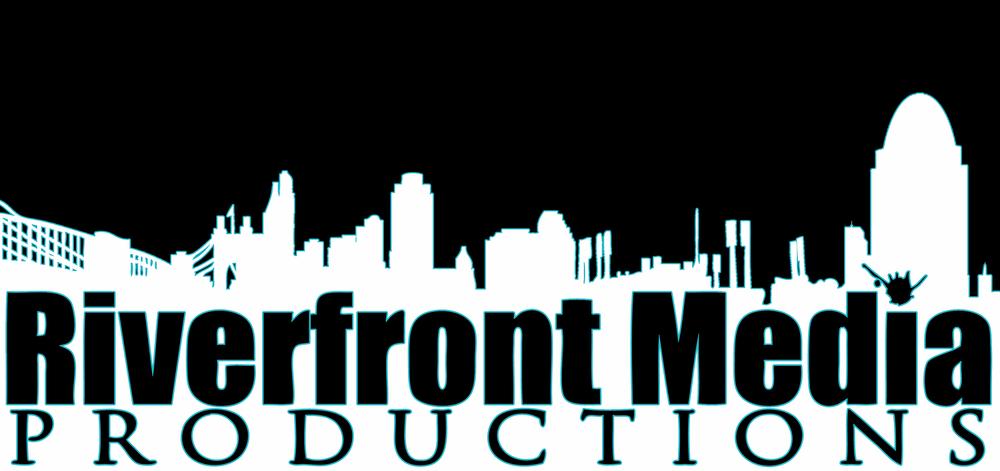 riverfront city logo new.jpg
