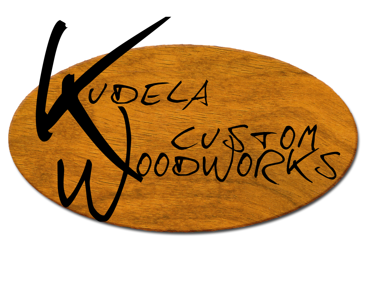 Kudela Custom Woodworks
