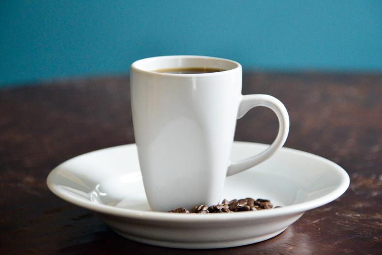 cup+of+coffee.jpg