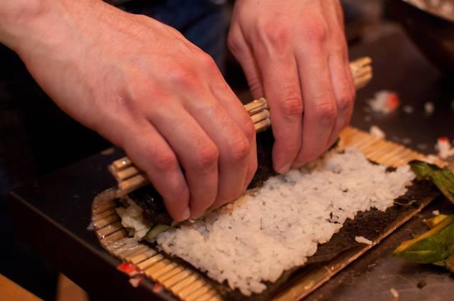 sushi night.jpg