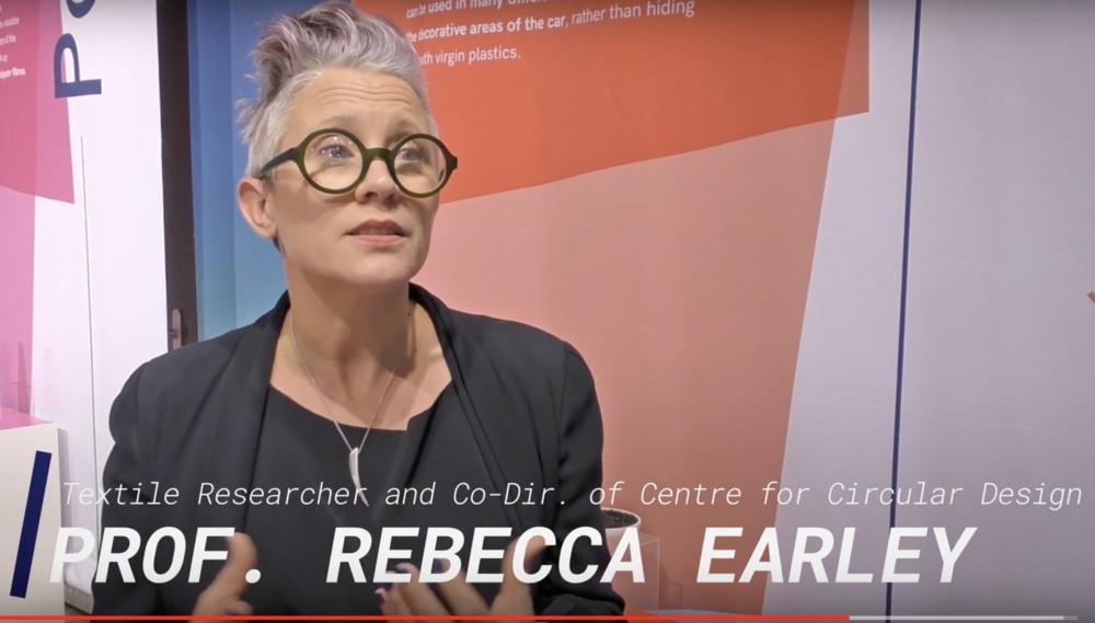a173558e5a9 Films   Podcasts — Professor Rebecca Earley
