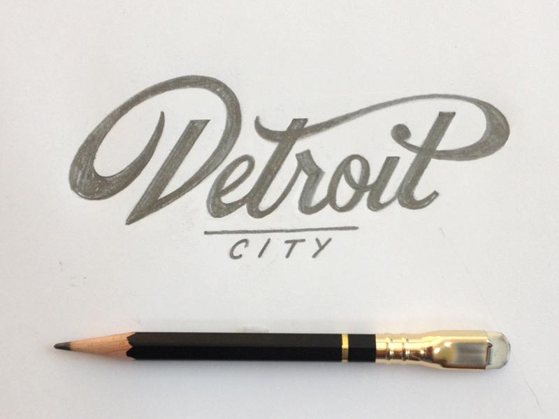 Detroit_dribbble.jpg