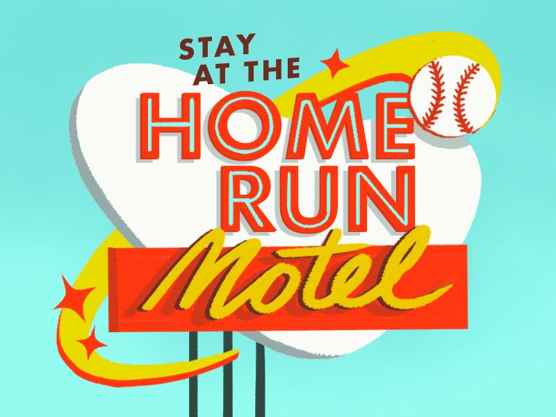 Home_Run.jpg