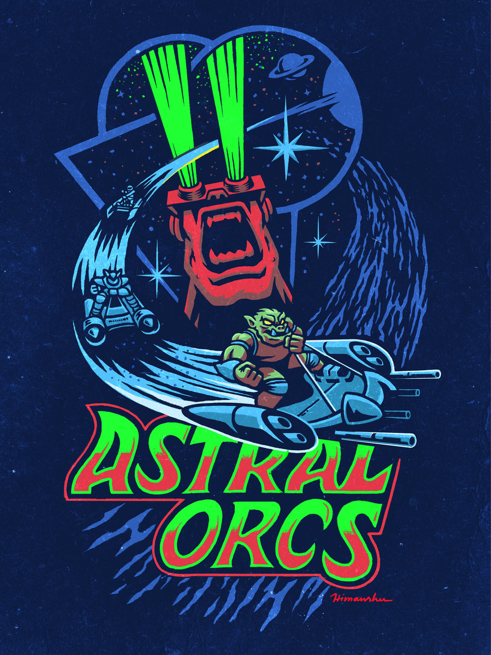 Astral_Orcs_00.jpg