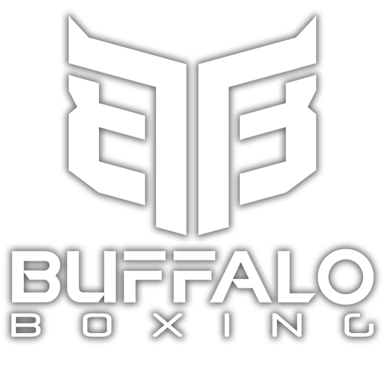 Buffalo Boxing