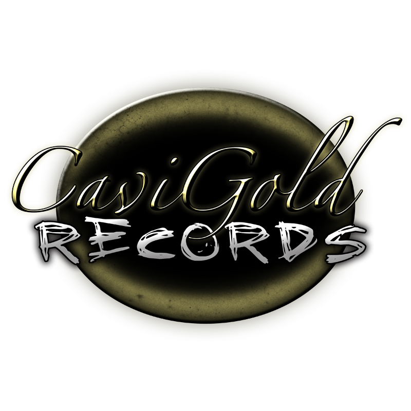 CaviGold Records