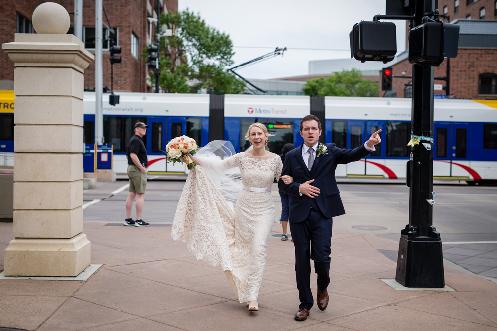 FreebergWedding5.23.15.52.JPG