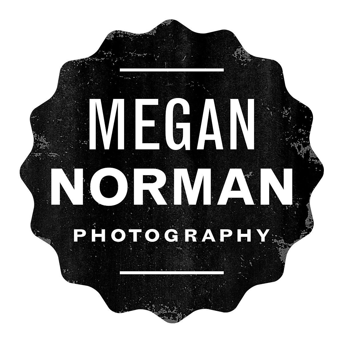 MEGAN NORMAN PHOTOGRAPHY