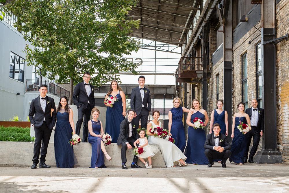 Aversa Wedding 6.10.17-210.JPG