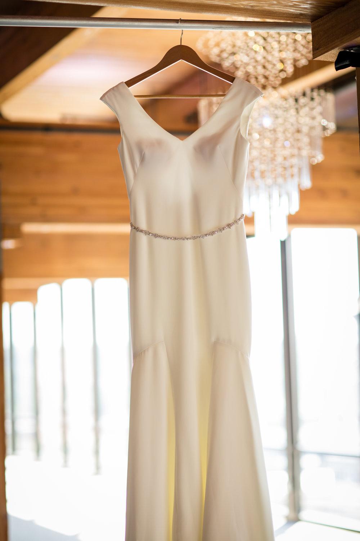 Aversa Wedding 6.10.17-009.JPG