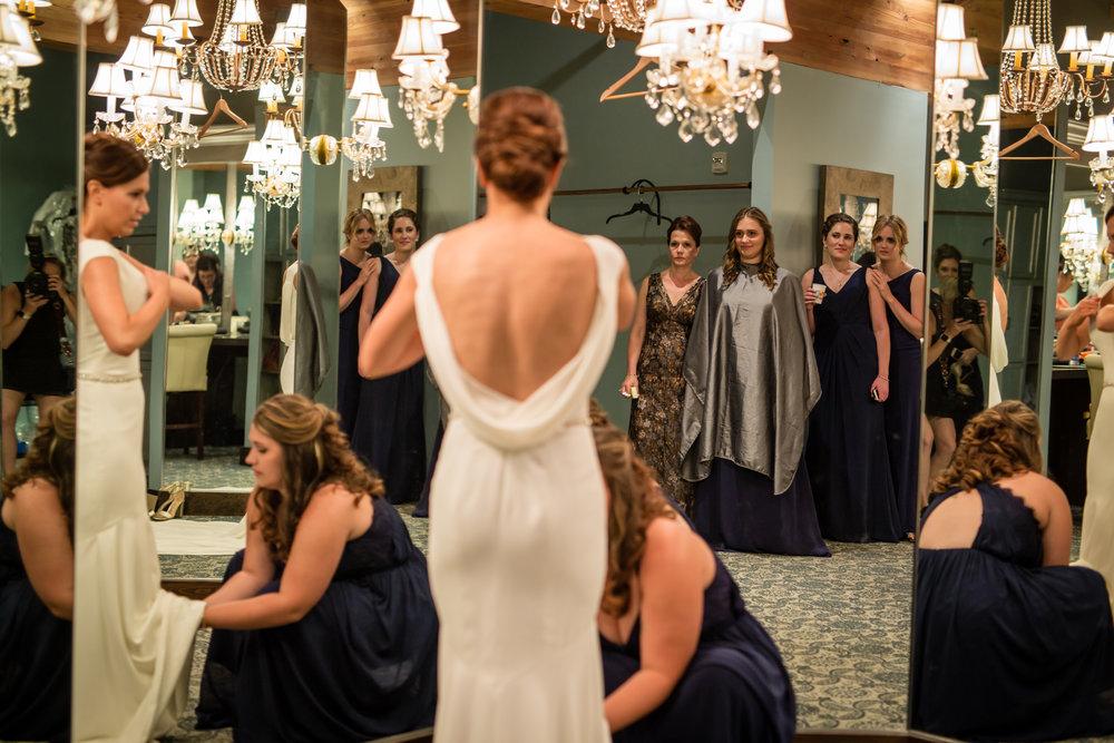 Aversa Wedding 6.10.17-021.JPG