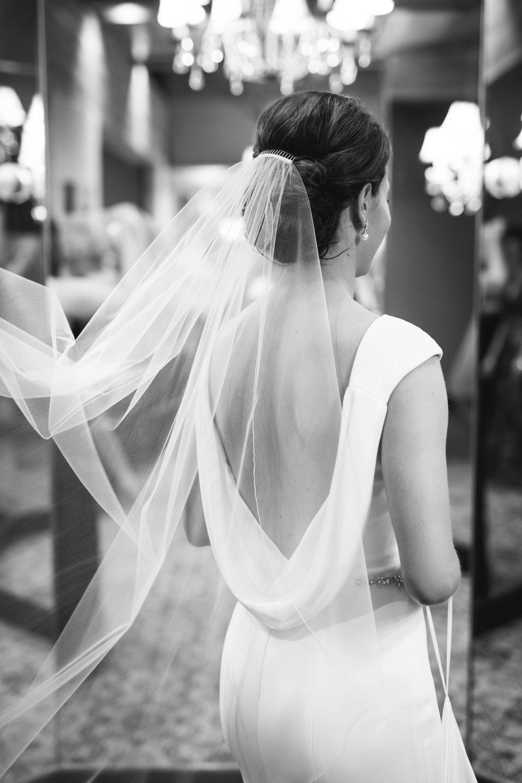 Aversa Wedding 6.10.17-034-BW.JPG