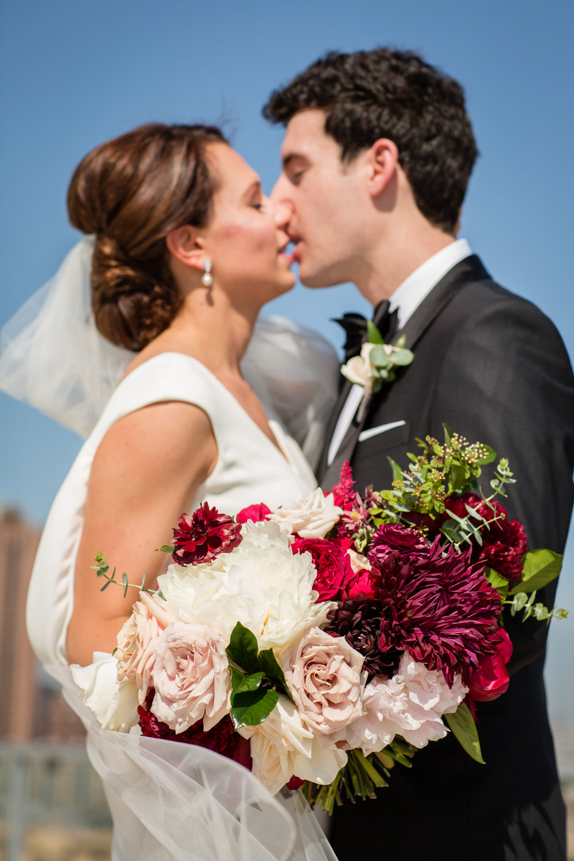 Aversa Wedding 6.10.17-047.JPG