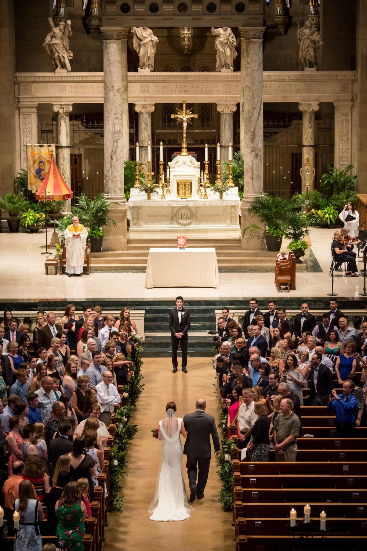 Aversa Wedding 6.10.17-119.JPG