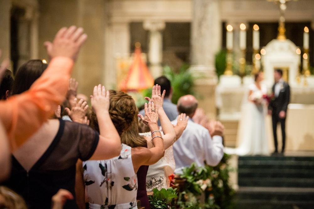 Aversa Wedding 6.10.17-146.JPG