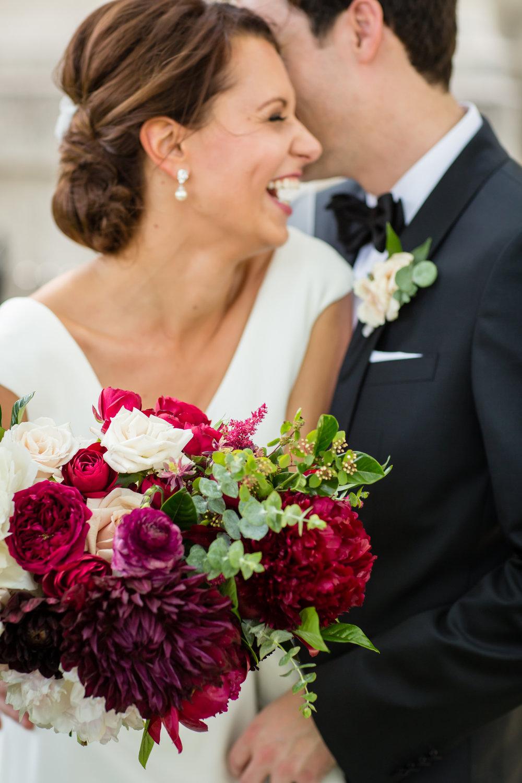 Aversa Wedding 6.10.17-172.JPG