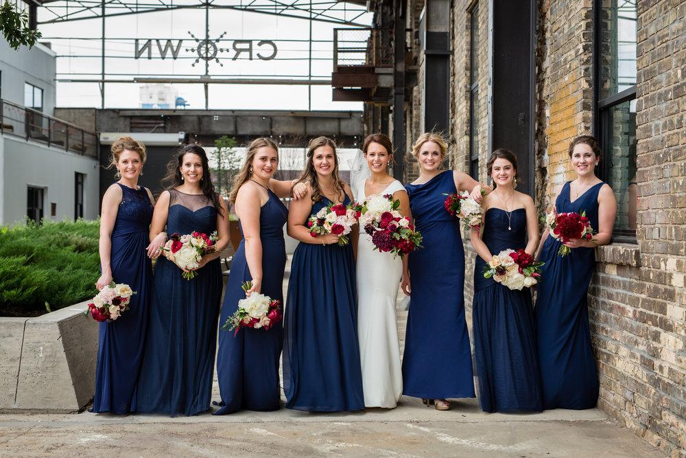 Aversa Wedding 6.10.17-214.JPG