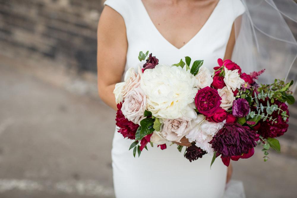 Aversa Wedding 6.10.17-247.JPG
