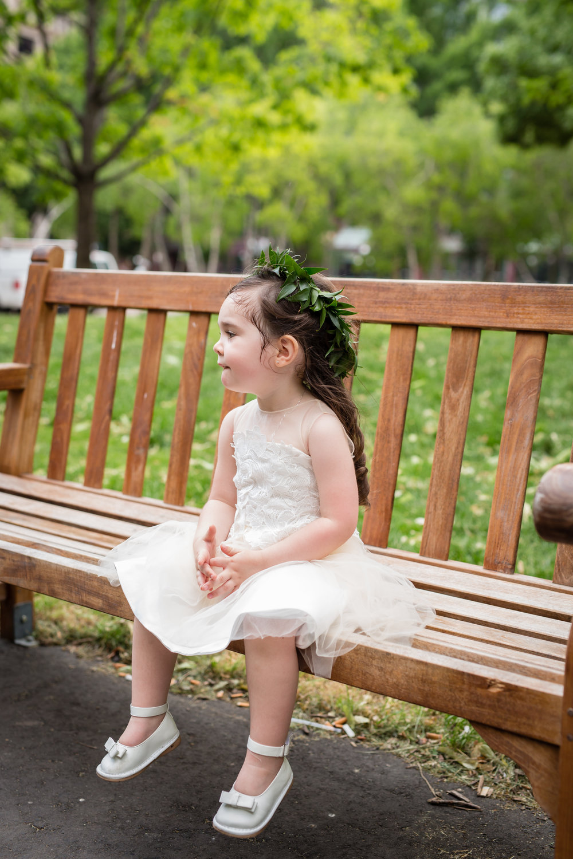 Aversa Wedding 6.10.17-274.JPG