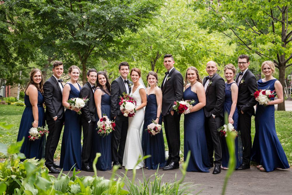 Aversa Wedding 6.10.17-280.JPG