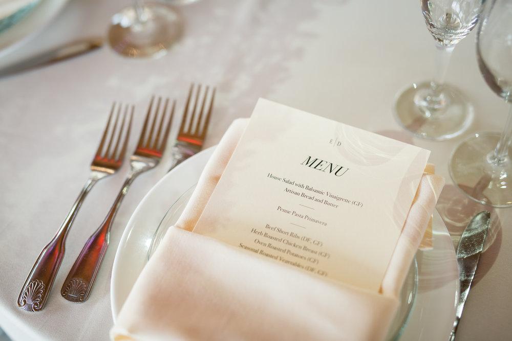 Aversa Wedding 6.10.17-306.JPG