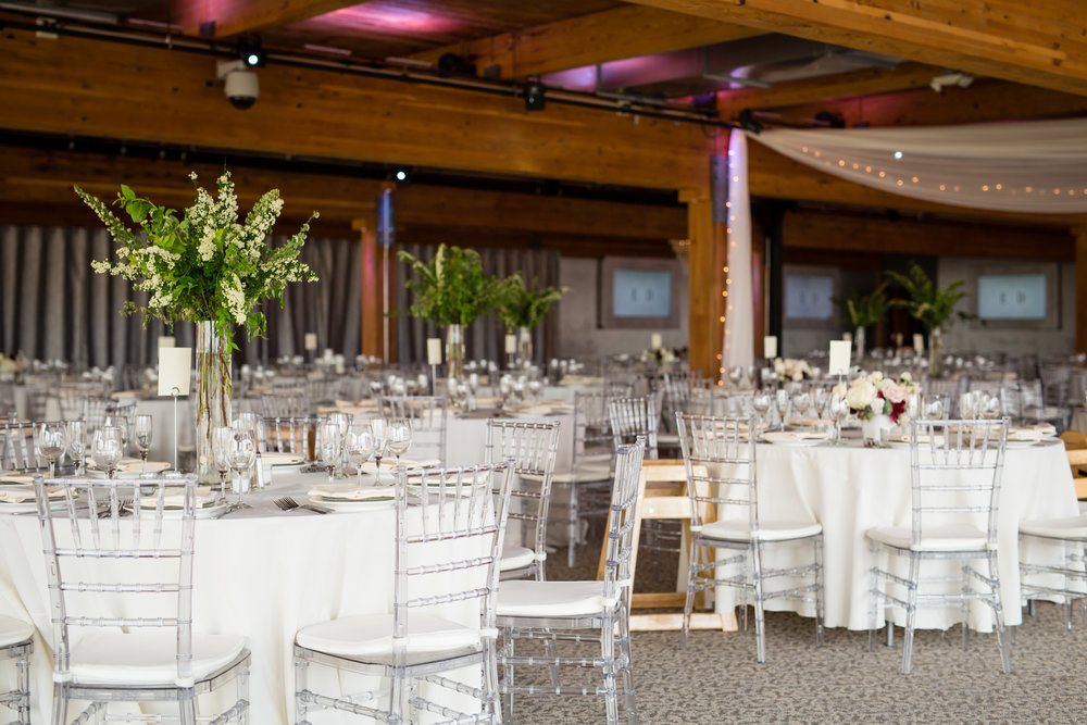 Aversa Wedding 6.10.17-308.JPG