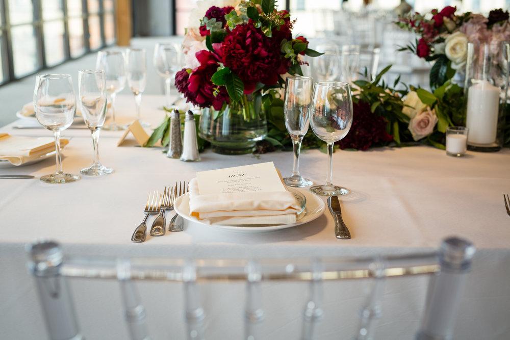 Aversa Wedding 6.10.17-309.JPG