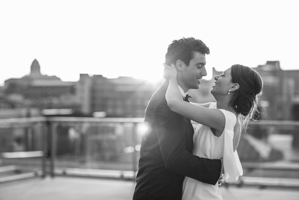Aversa Wedding 6.10.17-471-BW.JPG