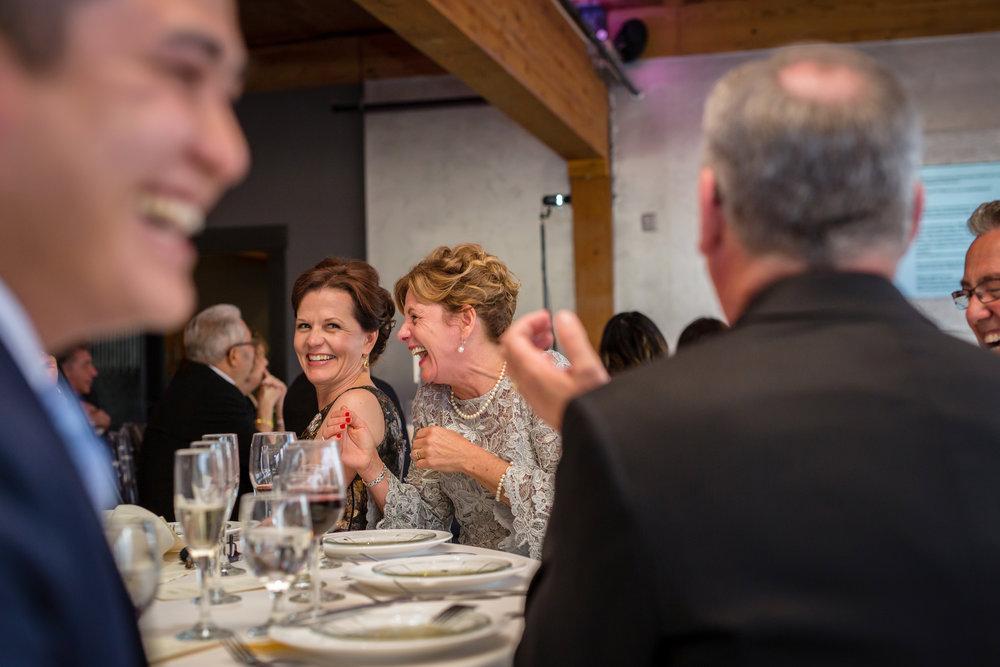Aversa Wedding 6.10.17-397.JPG