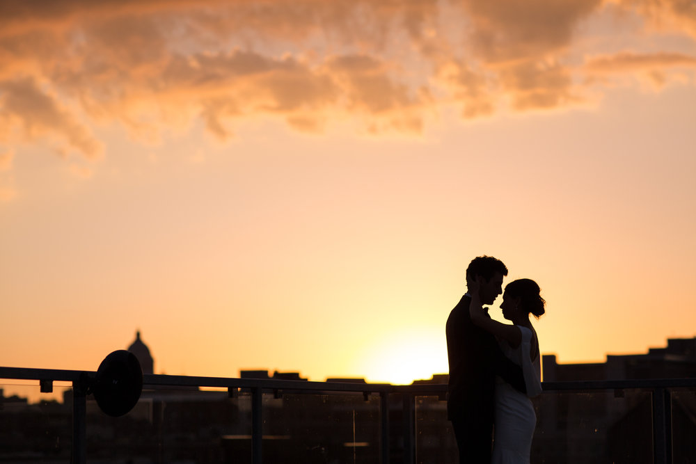 Aversa Wedding 6.10.17-488.JPG