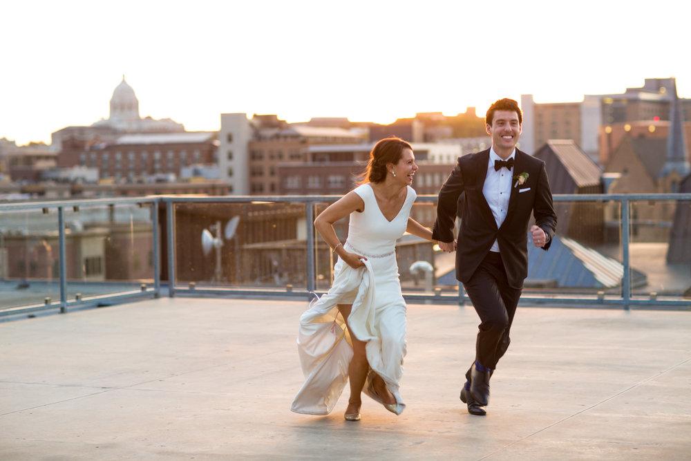 Aversa Wedding 6.10.17-506.JPG