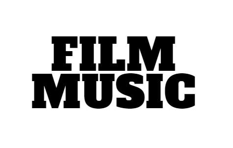 FILM MUSIC.jpg