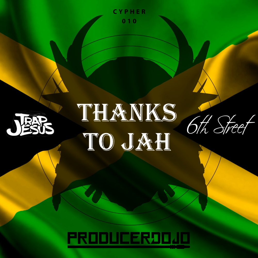 THANKS TO JAH COVER 1.png