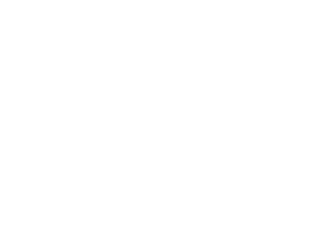 Bare Furniture Co.