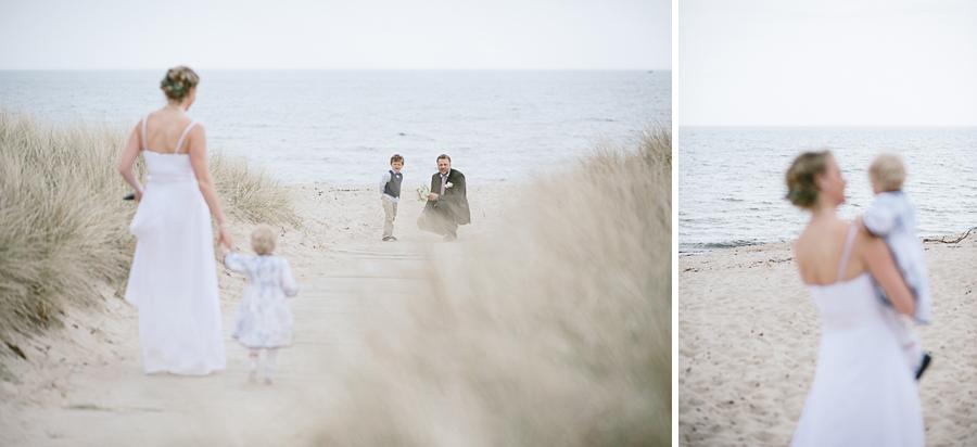 Bröllopsfotograf Skåne Furuboda