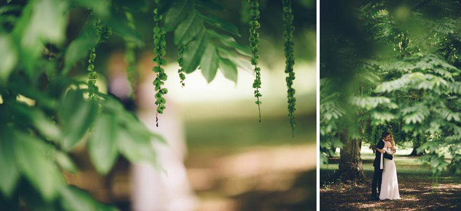 Bröllopsfotograf Fjälkinge