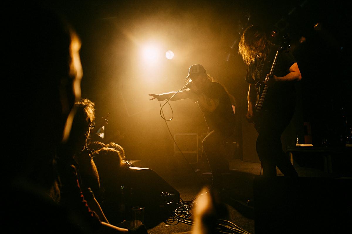 konsert Malmö