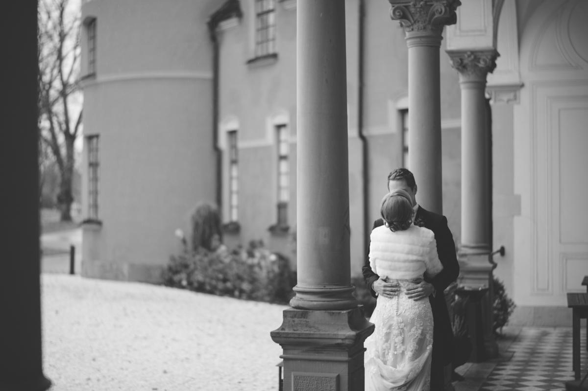 Fotograf Lejondals slott