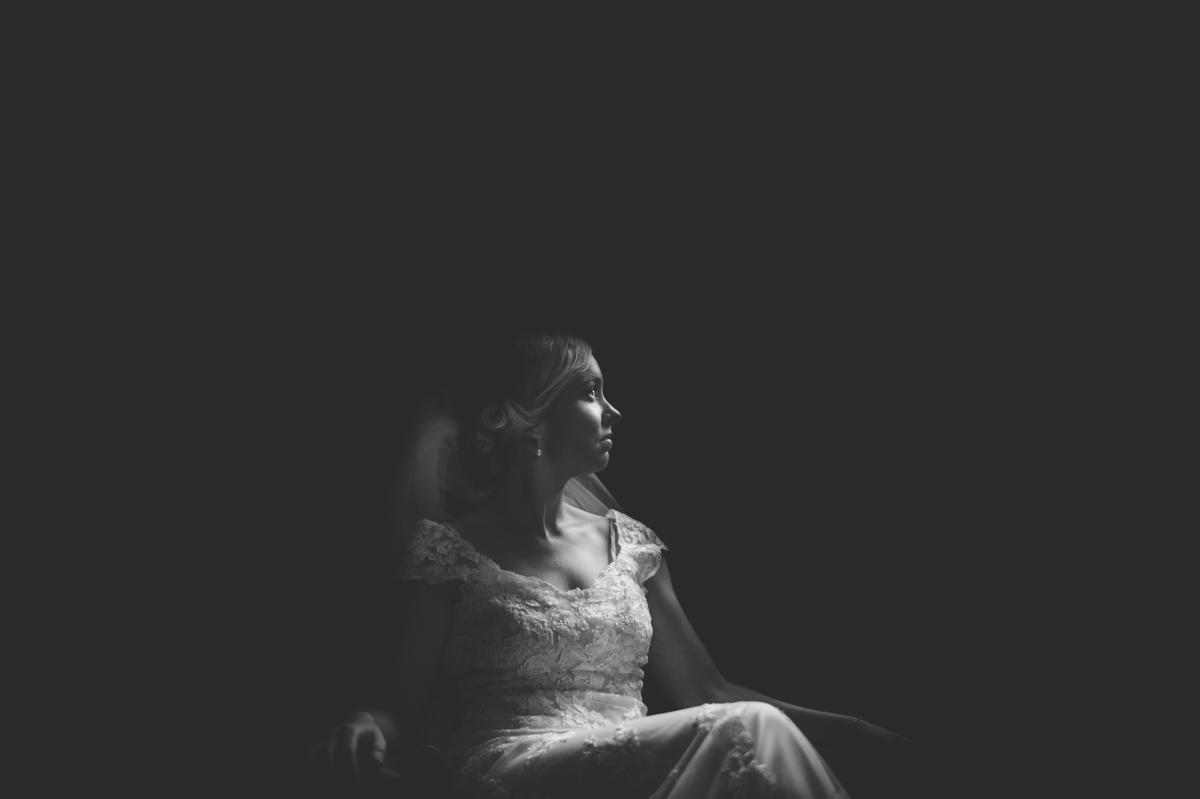 Bröllopsfotograf Per Henning