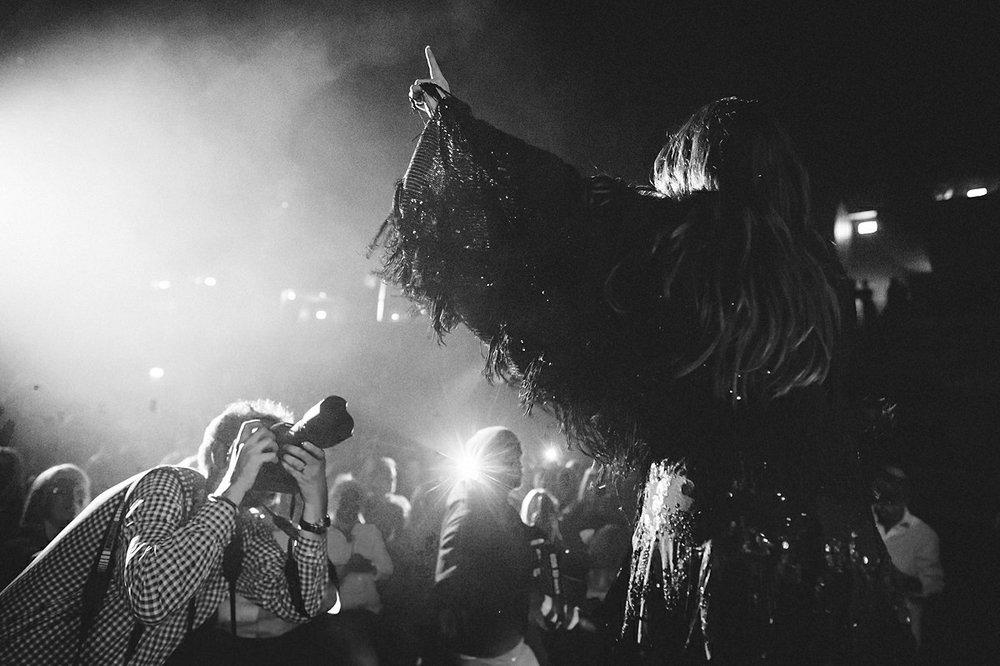 carola-per-johansson-rockfoto-4.jpg